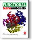 Functional Nanomaterials