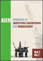 Industrial engineer research papers