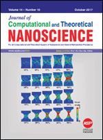 Journal of Computational and Theoretical Nanoscience