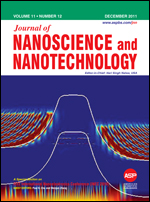 Handbook Of Nanotechnology Pdf