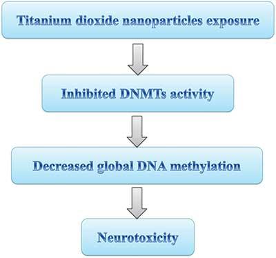 titanium dioxide pdf