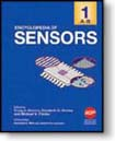 Encyclopedia of Sensors, 10-Volume Set