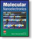 Molecular Nanoelectronics