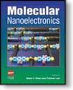 Molecular Nanoelectronics