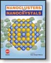 Nanoclusters and Nanocrystals