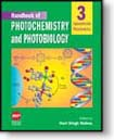 Handbook of Photochemistry and Photobiology