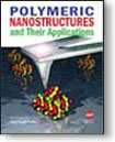 Polymeric Nanostructures and Their Applications